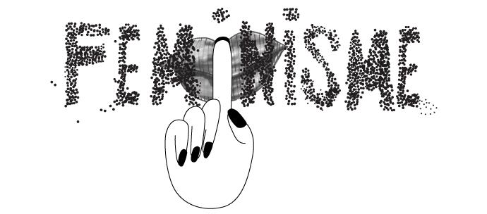 F_ordet_illustration_af_RUMtilBØRN