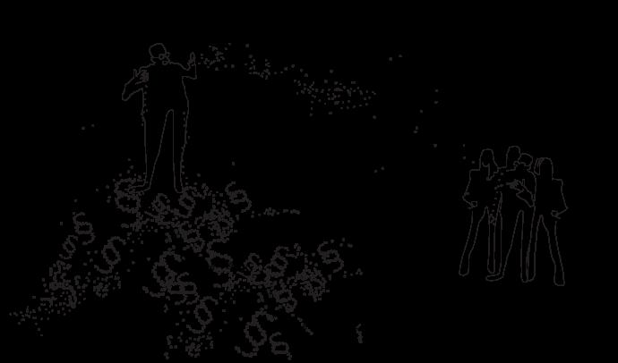 ledelsesretten_illustration