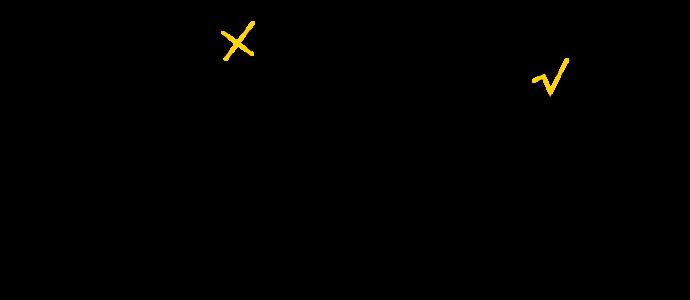 dokumentations illustration