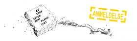 illustration at_lede_efter_kompleksitet