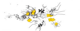 samskabelse_illustration af RUMtilBØRN